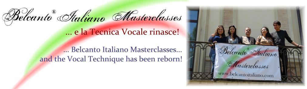 http://www.belcantoitaliano.com/Masterclass/images/home/Belcanto_Italiano_Masterclasses.jpg